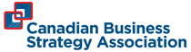 Canadian Business Strategy Association logo