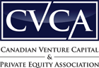 Canada's Venture Capital and Private Equity Association logo