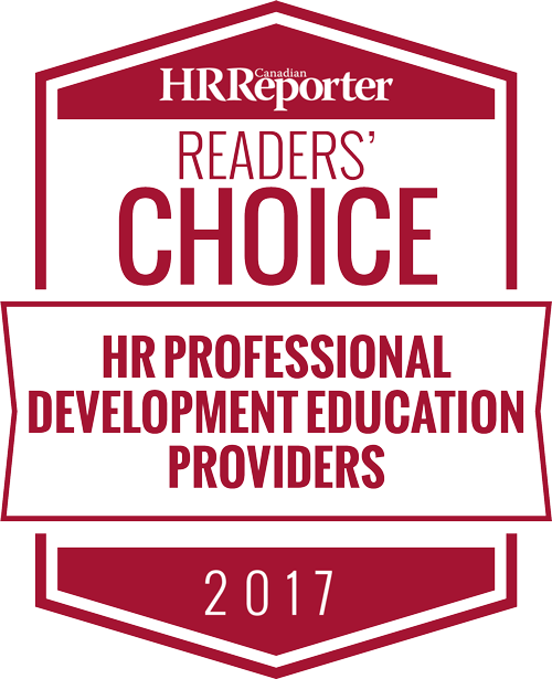 hr-reporter-readers-choice-seal