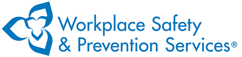 Worlplace Safety and Prevention Services logo