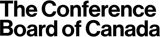 The Conference Board of Canada logo